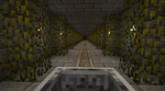 Working in the Nether 2 by DPrime123