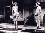 If I had been Marilyn by neoanderson79