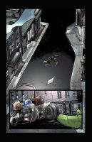 Undercity page 1 by johnnymorbius