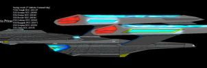 Soverlyn class remake by Marksman104