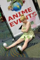 Megacon 2012 18 by CosplayCousins