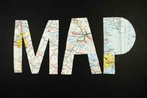 M_map by dragorien