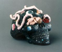 Cycle of Life by jessica-romero