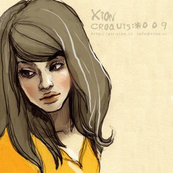 croquis_009 by xion-cc