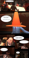 TF2: Nerf time. by wiseguy149