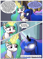 Shifting Changelings Lies and Truths 017 by moemneop