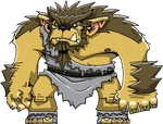 Bugbear by Hologramzx