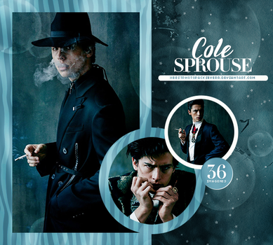 Photopack 26070 - Cole Sprouse by xbestphotopackseverr