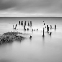 submersion by julie-rc
