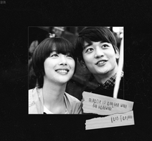 To The Beautiful You Edit [2] by J-Beom