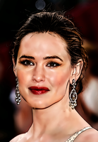 Jennifer Garner by donvito62