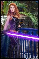 Mara Jade Skywalker/Emperor's Hand 07 by Queen-Azshara