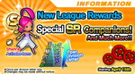 Sonic Runners - Special SR Companions! by supersilver1242