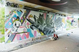 Hasselt by smates