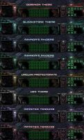Terran Overlay - Wireness by Dexistor371