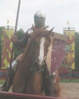 PA Ren Faire photo 10 by SpiritedFool