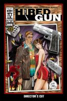 Hired Gun: Director's Cut by project4studios