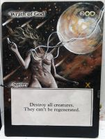 Magic Alteration: Wrath of God 3/23/15 by Ondal-the-Fool