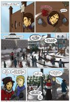 SBN Chapter 04 - Page 04 by BrittanyMichel