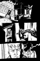 Last Sin of Mark Grimm,pg10 by ChrisMoreno
