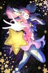 Star Guardian Lux by Ruri-dere