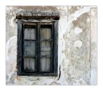 Window to Times Past by Egir