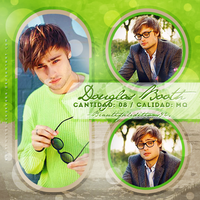 Photopack 3973- Douglas Booth by BestPhotopacksEverr