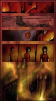 My Little Hell by Wingless-sselgniW