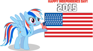 Happy 4th of July 2015!!! by ShutterflyEQD