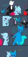 A True Brother by Jesterca
