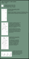 Anatomy - Tutorial by Assurancetourix