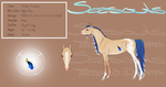 SeaSoul Imports - 017 by Tattered-Dreams