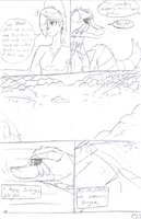 Bleached Page 5 by goldenstripe
