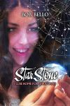 Star Stone by Timeship
