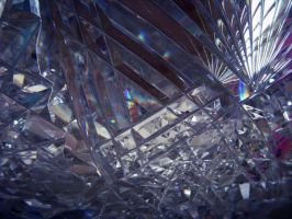 Glass 16 by stockimagine