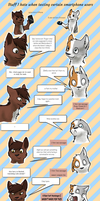 Stuff I hate when texting certain smartphone users by SpitfiresOnIce