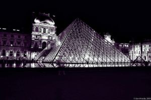 pyramide by night_3 by dth75