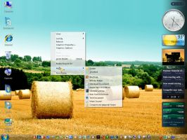 Vista Shell32 for XPSP3 Update by DopeySneezy