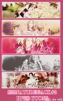 [Pack Signature]Happy_Birth_Day_Im_Yoon_Ah #0508 by thuitinkin