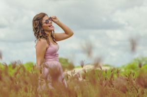 smile by michaelbarbosa