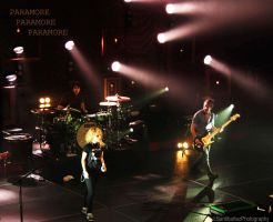Paramore 1 by lorewith-na-athend