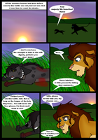 Beginning Of The Prideland Page 91 by Gemini30