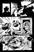 Last Sin of Mark Grimm,pg11 by ChrisMoreno