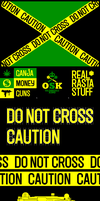 Ganja Money Guns pack by russoturisto