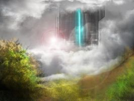 __3 by Concept-Cube