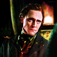 Sir Thomas Sharpe - Crimson Peak IV by AdmiralDeMoy