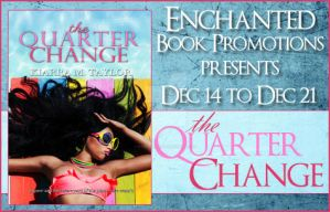 The Quarter Change Banner by eternalised