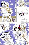 Stenny Page 4 by SouthParkFanatic