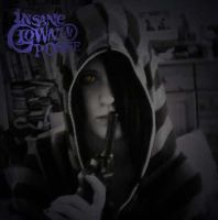 ICP lover .:edit:. by wild-horse