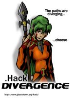 .Hack Divergence Design 2 by dragonsong12
